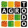 Logo Agrotodo